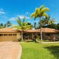 new home constructed in honolulu